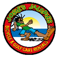 Josie's Jalopies Rum Cay